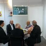 iranpack-sanat-bastebandi-160-agrofood94-001