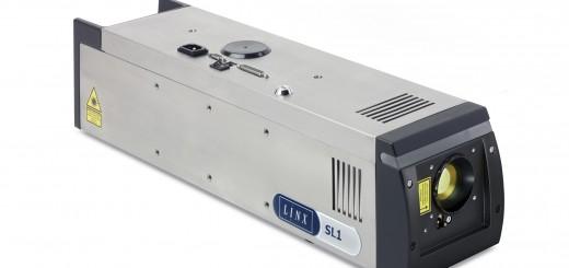 iranpack-sanat-bastebandi-158-lpt2014.048 Linx SL1 laser