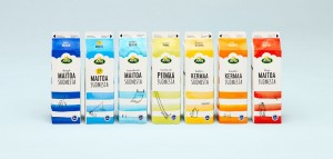 iranpack-sanat-bastebandi-maitoa01