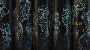 iranpack-sanat-bastebandi-meduse02