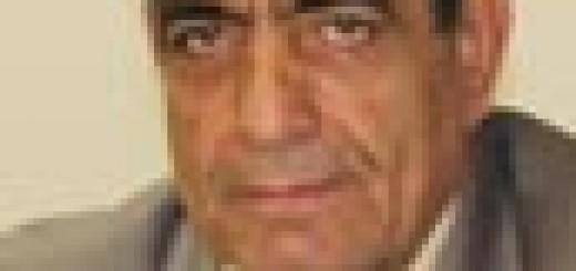iranpack-sanat-bastebandi-114-nikosokhan-3
