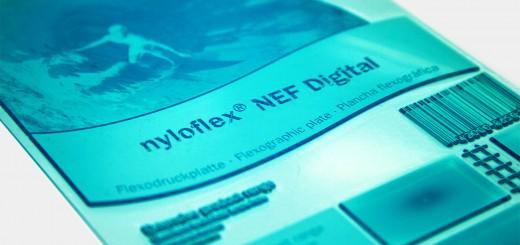 iranpack-sanat-bastebandi-156- nyloflex NEF_lowres