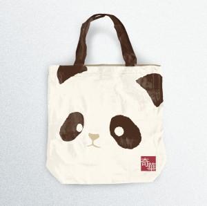 iranpack-sanat-bastebandi-panda01