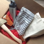 iranpack-sanat-bastebandi-svbscription-review-box-2013