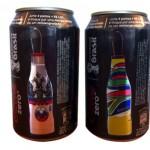 iranpack-sanat-bastebandi-140301-coca-cola-zero-lata-w540-100dpi