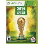 iranpack-sanat-bastebandi-140301-jogo-copa-do-miranpack-sanat-bastebandi-undo-da-fifa-brasil-2014-xbox-360-w400-100dpi1