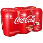 iranpack-sanat-bastebandi-Coca-Cola