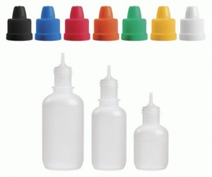 iranpack-sanat-bastebandi-Comar CR cap for e-cig liquids 72 dpi_1