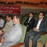 iranpack-sanat-bastebandi-DSC02740
