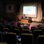 iranpack-sanat-bastebandi-DSC_0527