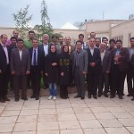 iranpack-sanat-bastebandi-DSC_0550