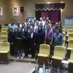 iranpack-sanat-bastebandi-DSC_0577