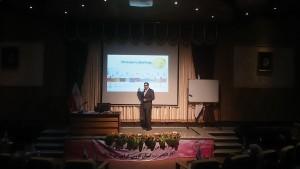 iranpack-sanat-bastebandi-DSC_0584