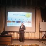 iranpack-sanat-bastebandi-DSC_0586
