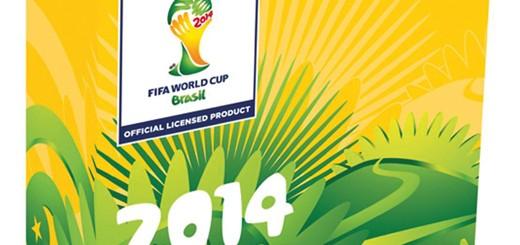 iranpack-sanat-bastebandi-FIFA-Gold-Coin-box-australia-gold-perth-mint