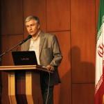 iranpack-sanat-bastebandi-IMG_0836s