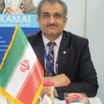 iranpack-sanat-bastebandi-IMG_1151