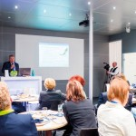 iranpack-sanat-bastebandi-MULTIVAC at interpack_web
