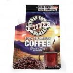 iranpack-sanat-bastebandi-Nature's Coffee Kettle
