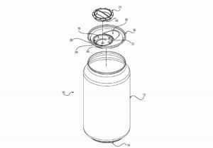 iranpack-sanat-bastebandi-Patent-Powercan