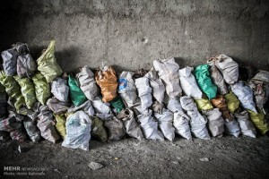 iranpack-sanat-bastebandi-Recycling1