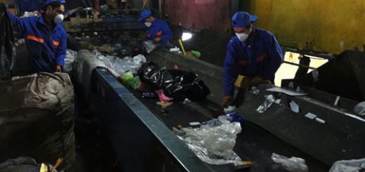 iranpack-sanat-bastebandi-Recycling2