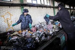 iranpack-sanat-bastebandi-Recycling3