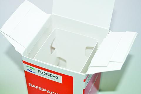 iranpack-sanat-bastebandi-Rondo_Safepack