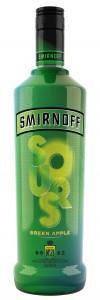 iranpack-sanat-bastebandi-Smirnoff Green
