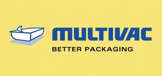 Multivac link.ai
