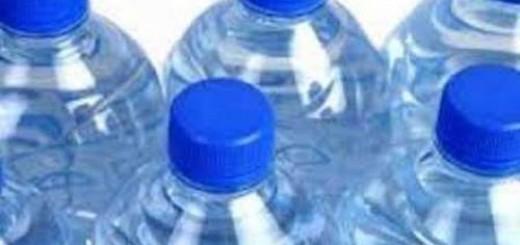 iranpack-sanat-bastebandi-water