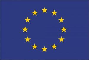 iranpack-sanat-bastebandi-EU flag high res