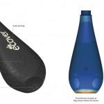 iranpack-sanat-bastebandi-Ecover-ecover-ocean-bottle-fea
