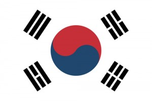 iranpack-sanat-bastebandi-Flag_of_South_Korea