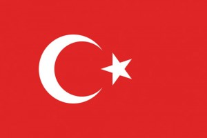 iranpack-sanat-bastebandi-Flag_of_Turkey