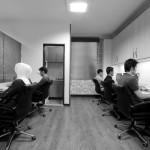 iranpack-sanat-bastebandi-Paperwood-site2