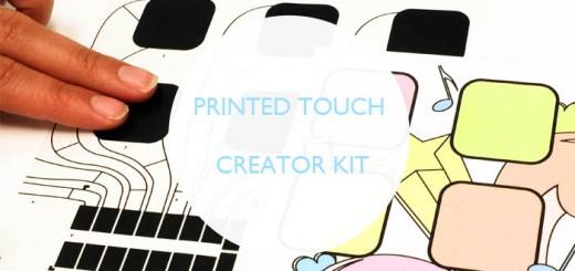 iranpack-sanat-bastebandi-PrintedTouchCreatorKitWebsite