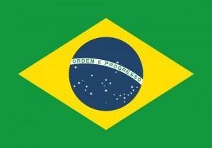 iranpack-sanat-bastebandi-brazilian-flag-large