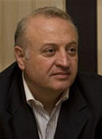 محسن صفایی * عضو هیئت مدیره انجمن: در خوشبینانهترین حالت، ایران در میان 15 کشور اول جهان هیچ جایگاهی ندارد که قطعا چنین جایگاهی با توجه به پتانسیلهای موجود در کشور مورد تائید اعضاء انجمن نیست.