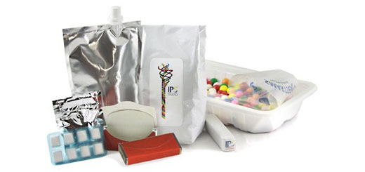 iranpack-flexible-packaging-520