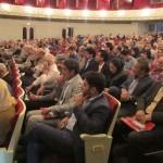 iranpack-print-day-IMG_2233