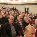 iranpack-print-day-IMG_2238