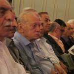 iranpack-print-day-IMG_2242