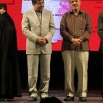 iranpack-print-day-IMG_2254