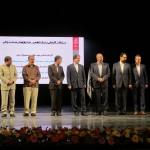 iranpack-print-day-IMG_2281