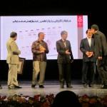 iranpack-print-day--IMG_2292