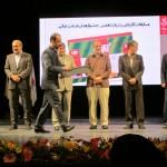 iranpack-print-day-IMG_2295