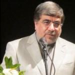 iranpack-print-day--IMG_2304