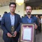 iranpack-print-day--IMG_2307