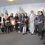 iranpack-print-day-IMG_2310